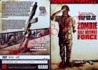 Zombie Self Defense Force - Limited Edition / STEELBOOK Neu