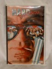Hard Business (Brion James) New Vision Großbox no DVD ! ! !
