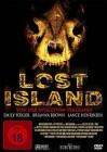 Lost Island - Von der Evolution vergessen - NEU - OVP -