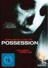 Possession - Die Angst stirbt nie - NEU - OVP - Folie