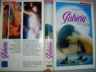 Anne Parillaud + Sascha Hehn +++PATRICIA+++ Paradies-Erotik