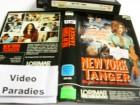 2187 ) New York Tanger  Blutspur über den Äquator John Heard