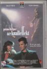 Punchline - Der Knalleffekt ( RCA - Seitenklappbox 1988 )