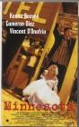 Minnesota ( VCL 1997 ) Keanu Reeves