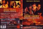 From Dusk Till Dawn 3 - The Hangmans Daughter / DVD uncut