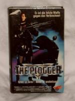 The Plogger (Ken Olandt) Highlight Video Großbox no DVD TOP
