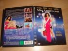 DVD Miss Undercover VERSANDKOSTENFREI