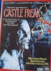 CASTLE FREAK - STUART GORDON