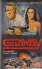 Getaway ( Atlas ) Steve McQueen