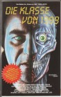 Die Klasse von 1999 ( Concorde 1990 ) Science Fiction