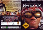 Hancock - Extended Version / DVD NEU OVP W. Smith uncut