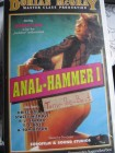 Anal Hammer 1 - Mona Lisa,Kristi Leight,Stacey Nichols