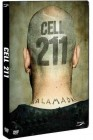 Cell 211 - NEU - OVP - Folie