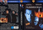 Glimmer Man / Uncut / Steven Seagal