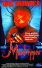 Mindripper / Wes Craven