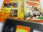 1852 ) Walt Disney Der tolle Käfer in der Rallye Monte Carlo