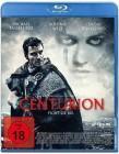 Centurion (Neil Marshall) [Blu-ray] (deutsch/uncut) NEU+OVP