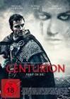 Centurion [Neil Marshall] (deutsch/uncut) NEU+OVP