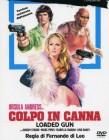 Colpo in Canna, ital. -Fassung,uncut, Coll. Edition, NEU/OVP