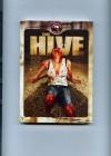 The Hive, USA Fassung, uncut, NEU/OVP