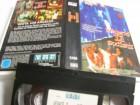 2309 ) VMP Menace Two Society Ghetto Film super rari