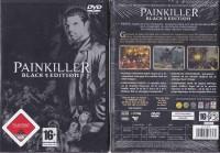 Painkiller Black Edition Neuware