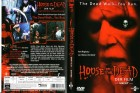 House of the Dead - UNCUT - DVD - NEU