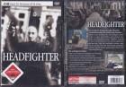 Headfighter Neuware
