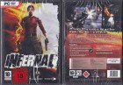 Infernal Neu