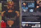 Eva Cash D.I.R.T. Project Neuware