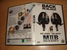 DVD Men in Black II 2DVD\s VERSANDKOSTENFREI