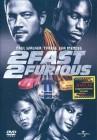 2 Fast 2 Furious - ungeschnittene Version -!!!