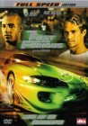 The Fast and the Furious - Full Speed Edition - NEU & OVP -