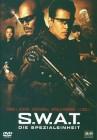 S.W.A.T. - NEU & OVP -