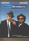 Blues Brothers - Collector´s Edition -