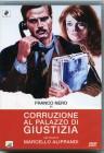 Corruzione Al Palazzo Di Giustizia, ital., uncut, NEU/OVP