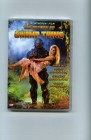 The Return Of Swamp Thing, USA - Fassung, uncut, NEU/OVP