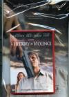 A History of Violence, DVD + Presseheft, Promo Pack NEU/OVP