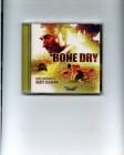 Bone dry, Original Soundtrack USA,  NEU/OVP