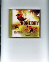 Bone dry, Original Soundtrack USA,  NEU/OVP