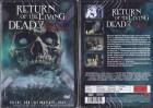 Return of the living Dead 5 Neu