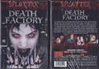 Death Factory Neu