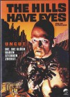 The Hills have Eyes Uncut Wes Craven Neu