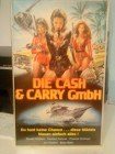 VHS Die Cash und Carry GmbH (Select Video) Deutsch