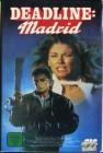 VHS Deadline Madrid (CiC) Deutsch