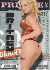 Private 213 Magazin Neu