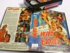 1605 ) VPS Heart Buddies