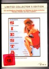 Siesta - Limited Collectors Edition - Ellen Barkin  NEU