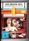 Pornografie in Dänemark  DVD NEU OVP
