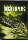 Octopus, kanad. Fassung, uncut, + ��Making of��, NEU/ OVP